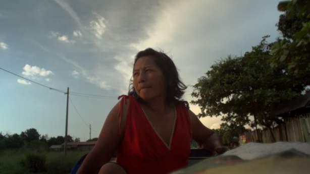 @Mary Jimenez