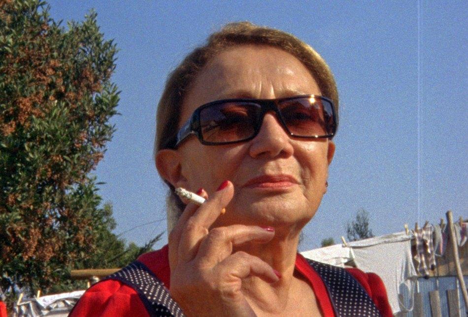 1-Nona-Fumando